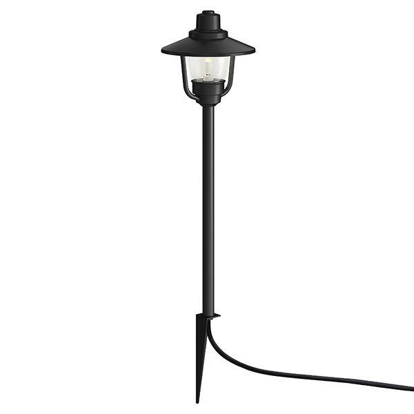 タカショー ガーデンスプレッドライト カントリー HCA-D29K #75137200 『ローボルトライト』 『エクステリア照明 』