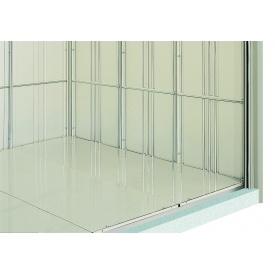 お得クーポン発行中 送料無料 商品追加値下げ在庫復活 タクボ物置 床仕様にすることもできます Mrシャッターマン用 床セット NSU-2219