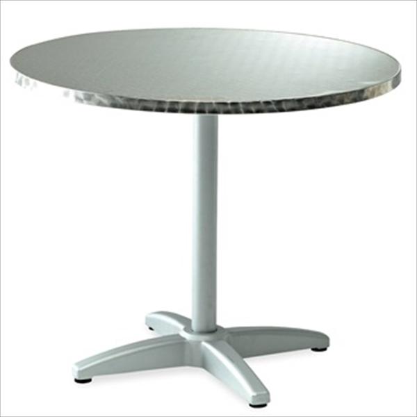 テラモト バルテーブル900 TLP-4 パラソル穴無しタイプ #MZ-598-090-0