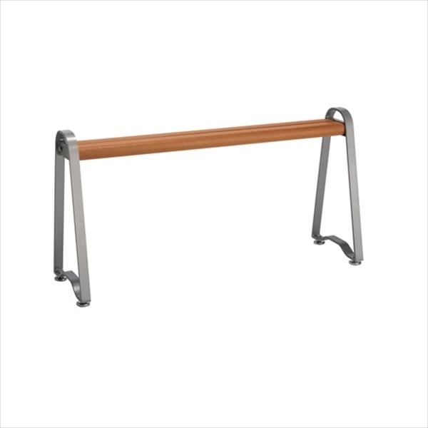 テラモト ひといきベンチ #BC-308-000-0