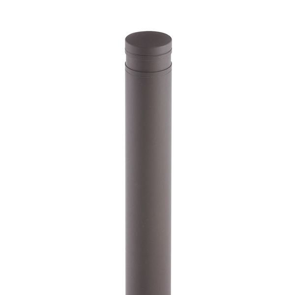 四国化成 レコポールRF 取り外し式(鍵付) *受注生産品 RP-RF115TK