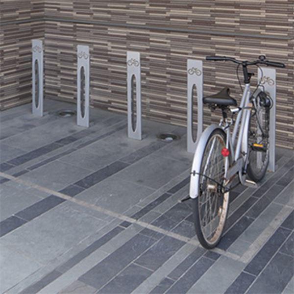カツデンアーキテック D-NA ディーナ PKタイプ 自転車マーク無