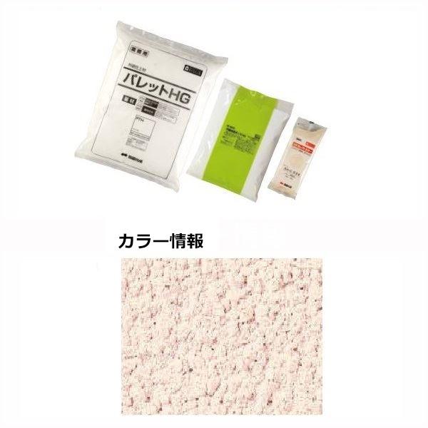 四国化成 パレットHG(粉末) PTH-SN024 1袋×4/ケース 『外構DIY部品』