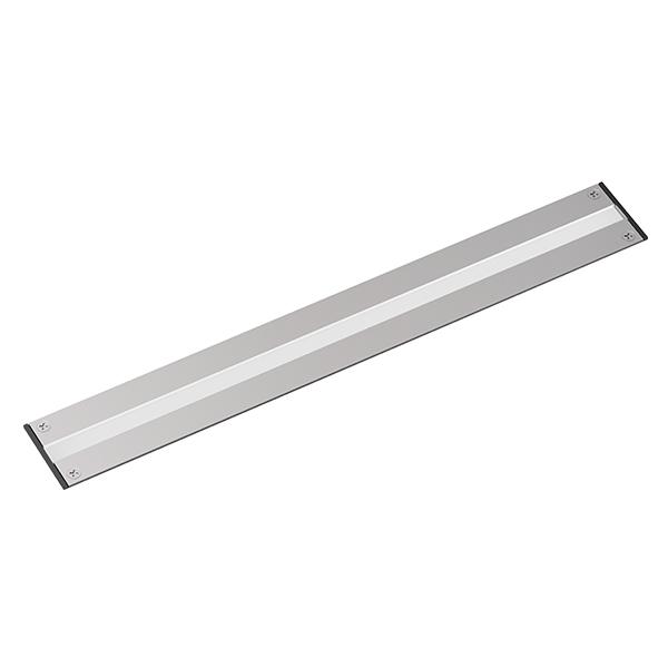 タカショー ライティングフェイス(ローボルト) 埋込タイプ 300 HAC-W25S #75405200 『エクステリア照明 ライト』 白