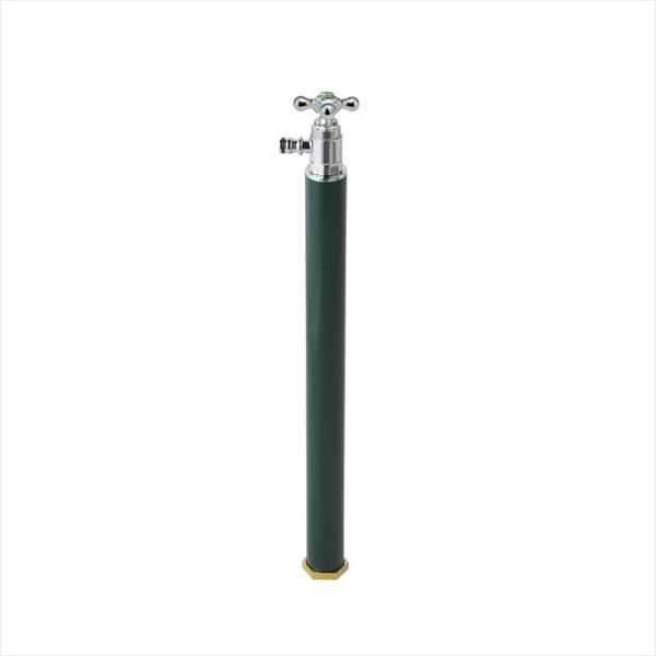 オンリーワン スプリンクル(凍結防止)  HV3-G16TSG ブリティッシュグリーン ブリティッシュグリーン