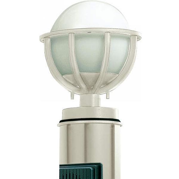YKKAP 機能ポール用照明 照明3型 電球方式  AME-TL3