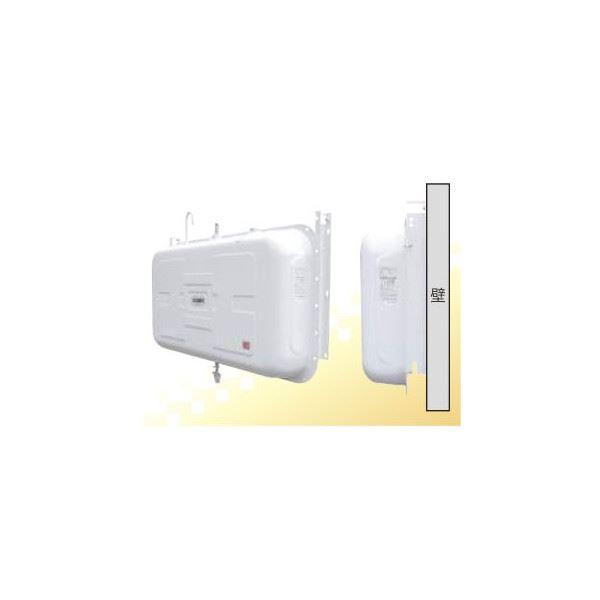 サンダイヤ 壁ピタハーフ500型 『容積549L』 KH1-500NJ