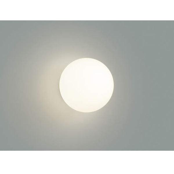 コイズミ ポーチ灯 AU40424L 『ブラケットライト エクステリア照明 ライト』