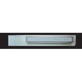 オンリーワン LED レイヤード LEDなし AG1-LEY04X 『表札 サイン 戸建』