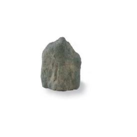 タカショー 人工石 小石1号 OZA-S1B