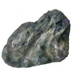 【お取り寄せ】 タカショー 景石 景石4号 OZA-K4B:エクステリアのプロショップ キロ, K.jewel:57665b74 --- fricanospizzaalpine.com