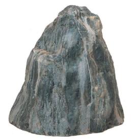 タカショー 立石 立石3号 OZA-T3B