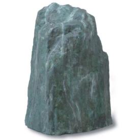 タカショー 立石 立石4号 OZA-T4B