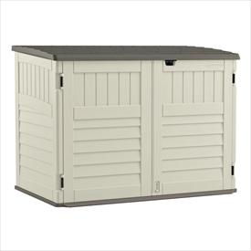 SUNCAST 屋内収納システム BMS4700 ボックスキャビネット   『サンキャスト 屋内用 ガレージ向け』