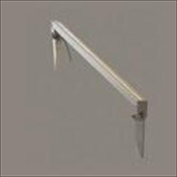 リクシル WB-L80型 ウォールバーライト  LED  『エクステリア照明 ライト』