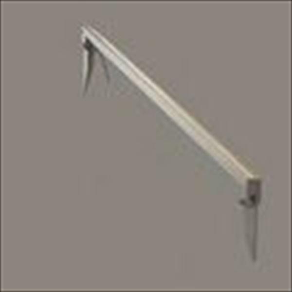 リクシル WB-L120型 ウォールバーライト  LED  『エクステリア照明 ライト』