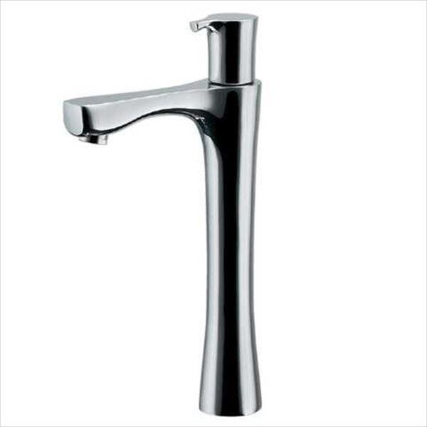 カクダイ 水栓金具 神楽 立水栓(トール) 716-852