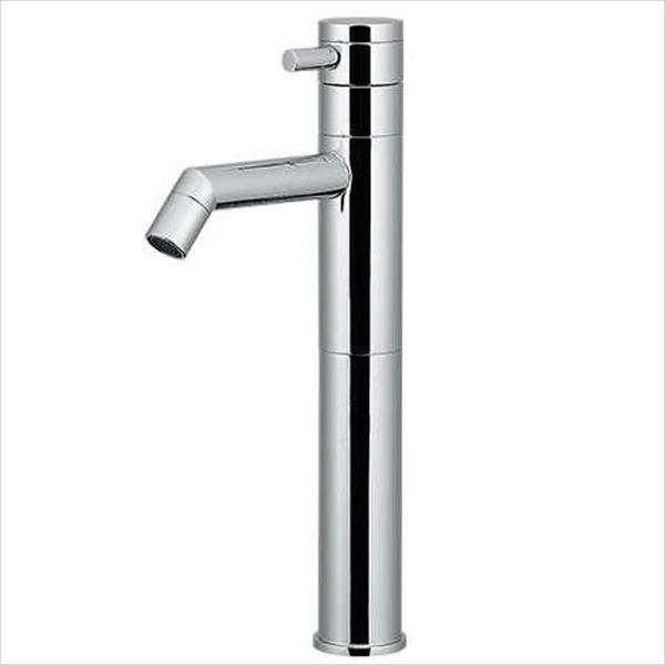 カクダイ 水栓金具 SYATORA 立水栓(トール) 716-820-13