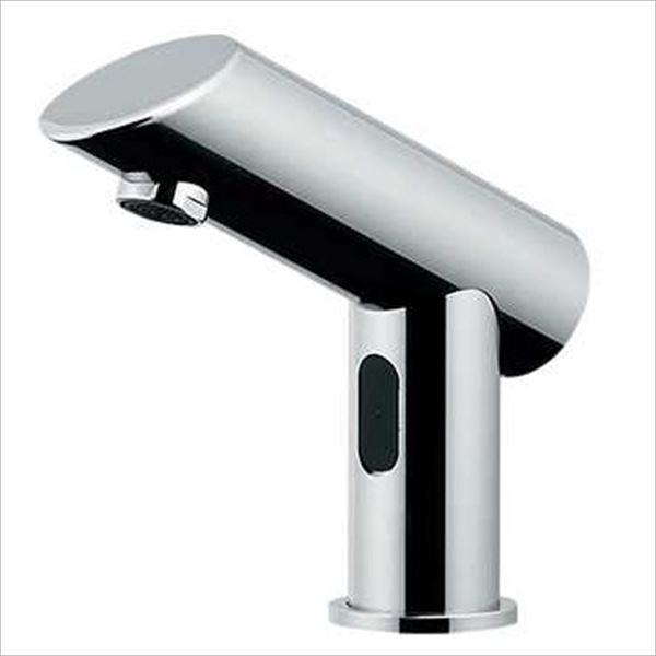 カクダイ 水栓金具 能 のう センサー水栓 713-346