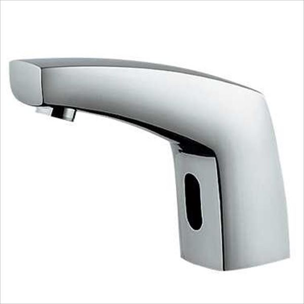 カクダイ 水栓金具 能 のう センサー水栓 713-344