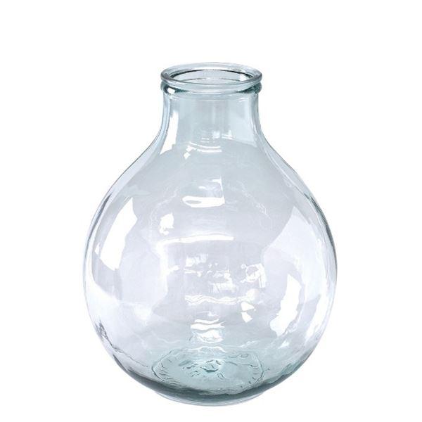 スパイス FEEL THE GARDEN VALENCIA RECYCLE GLASS TRES #VGGN1030