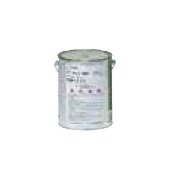 タカショー タンモクウッド部材シリーズ 補修用塗料 木製ペイント缶 アジアンブラウン 3.7リットル缶 アジアンブラウン