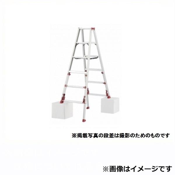 ピカコーポレイション スタッピー SXJ-150, SweetCharm ec388dad