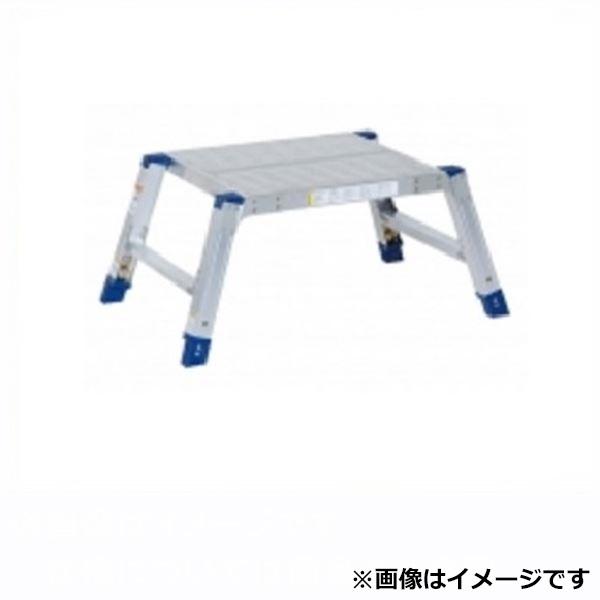 ピカコーポレイション 小型作業台 タフミニ DXK-39, キタイバラキシ 804f6e05