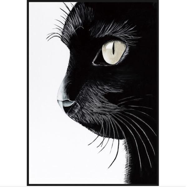 スパイス MONOCHROME NOBLE CAT #HPDN1120