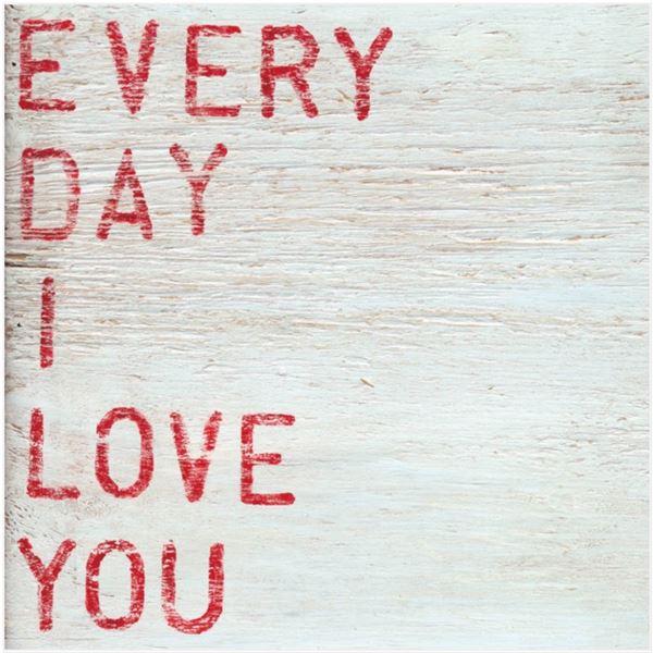 『在庫僅少』スパイス SUGARBOO EVERY I LOVE YOU #AP102-WW-3x3
