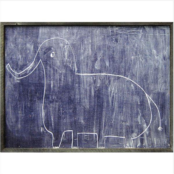 スパイス SUGARBOO SOPHIE`S ELEPHANT #AP212-OS
