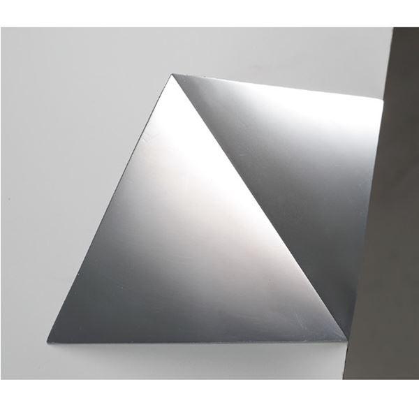 美濃クラフト インゴットライト LIG-8-( )  『表札 サイン 戸建』