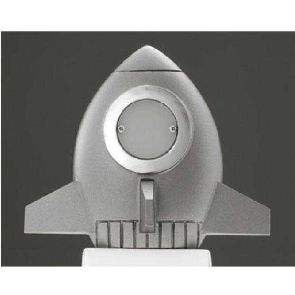 美濃クラフト インゴットライト LIG-9-( )  『表札 サイン 戸建』