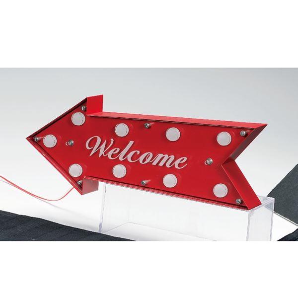 美濃クラフト Starry STR-3 電球色のみ 『表札 サイン 戸建』