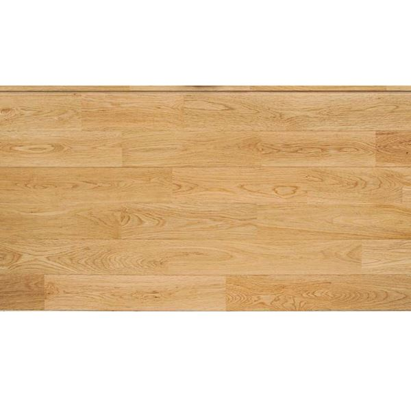 天然木部材 ナラ デラックスグレード ウレタン塗装 幅90mm 10枚入り (クリア) #PHFL0218