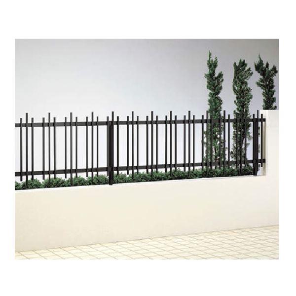 四国化成 PPA3型 本体(傾斜地共用) H600 PPA3-0620 『柱などのオプション商品は別売りです。』