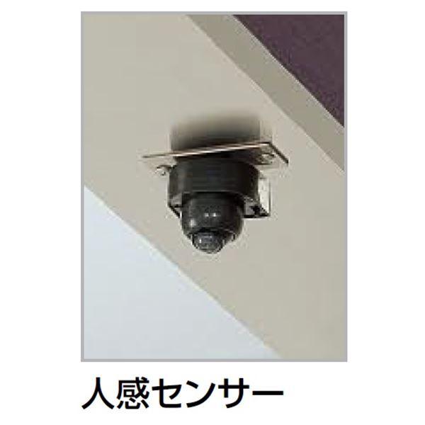 四国化成 サイクルポート リフト オプション 人感センサー LC-06