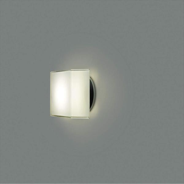 三協アルミ 照明 ポーチライト(AC100V) PK22型