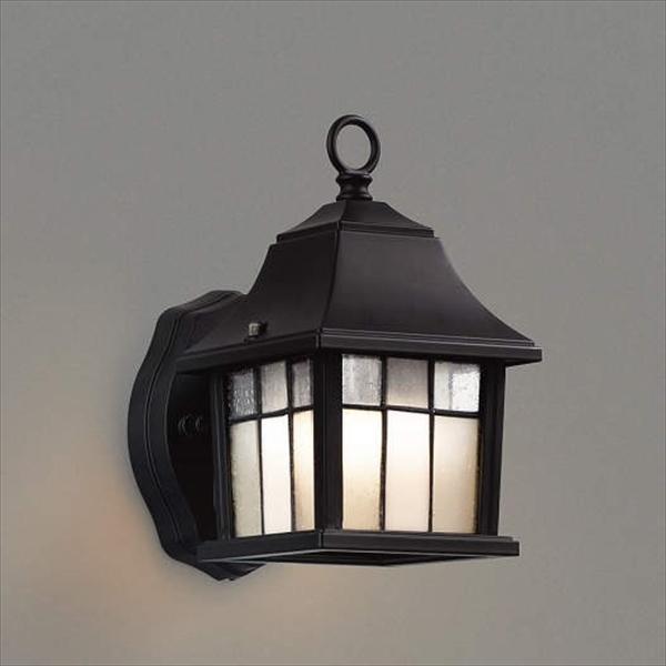 三協アルミ 照明 ポーチライト(AC100V) PD24型