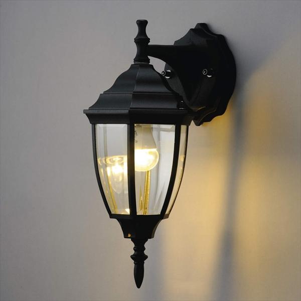 三協アルミ 照明 ポーチライト(AC100V) PD33型