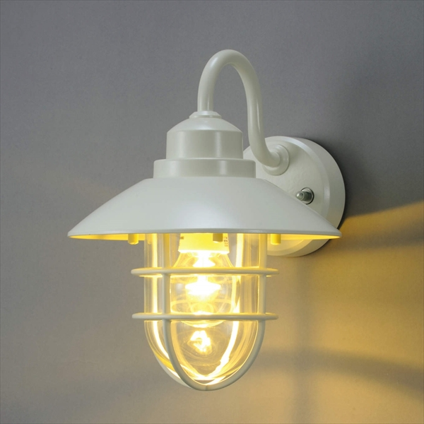 三協アルミ 照明 ポーチライト(AC100V) PD34型