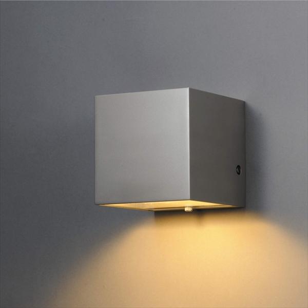 三協アルミ 照明 ポーチライト(AC100V) PD35型