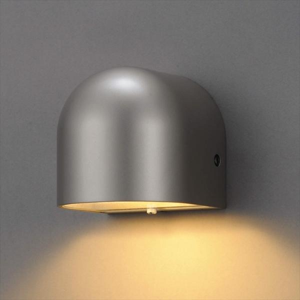 三協アルミ 照明 ポーチライト(AC100V) PD37型