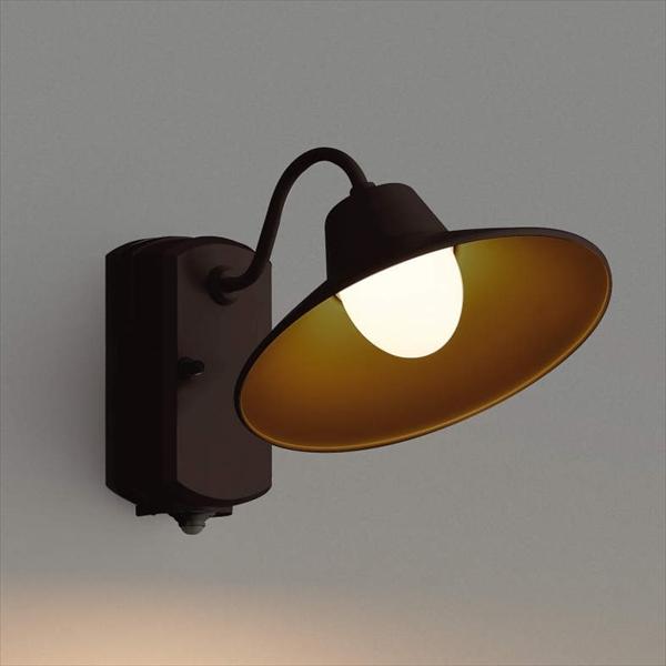 三協アルミ 照明 ポーチライト(AC100V) PD40型