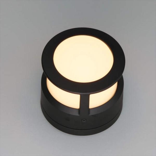 三協アルミ 照明 門灯(AC100V) MK13型