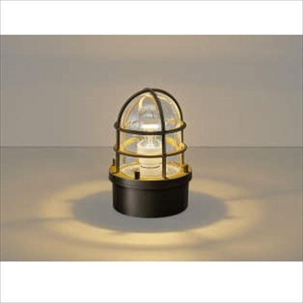 三協アルミ 照明 門灯(AC100V) MK17型