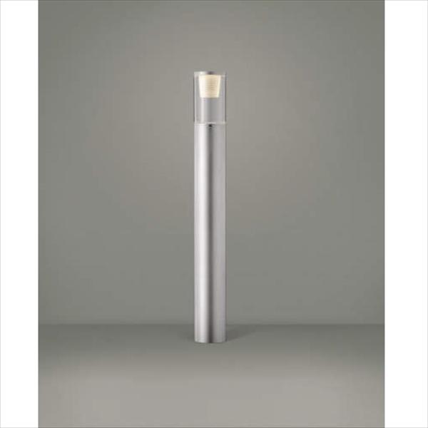 三協アルミ 照明 ガーデンライト(AC100V) GD6N型