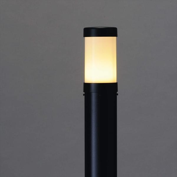三協アルミ 照明 ガーデンライト(AC100V) GD10型