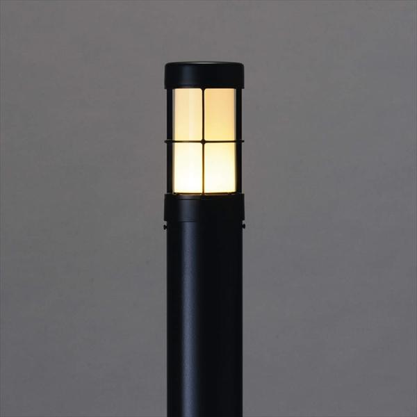 三協アルミ 照明 ガーデンライト(AC100V) GD11型