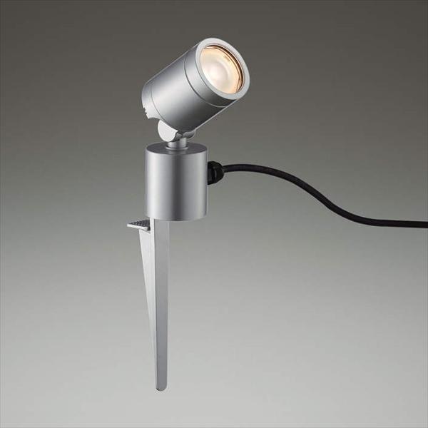 三協アルミ 照明 ガーデンライト(AC100V) GS8N型